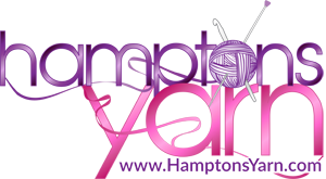 Hamptons Yarn